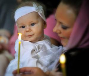 Православные-фото