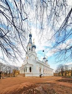 Prekrasniy-hram