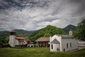 fotografii-Pravoslaviya