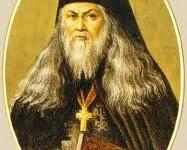 Lev-Optinskiy
