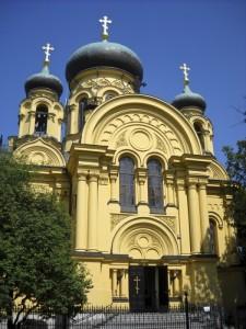 ischeznuvshaya-opuxol