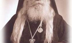 arxiepiskop-serafim-sobolev