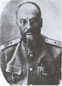 evgenij-sergeevich-botkin-lejb-medik-imperatora-nikolaya-ii