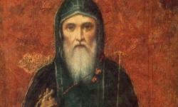 prepodobnyj-makarij-zhabynskij