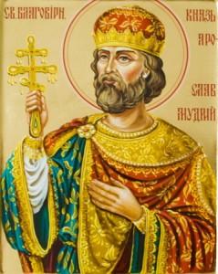 yaroslav-mudryj