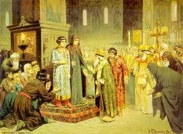 zemskij-sobor-1613-goda