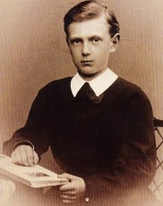 detstvo-velikogo-knyazya-sergeya-aleksandrovicha