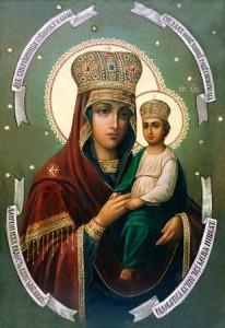 ikona-bozhiej-materi-sporuchnica-greshnyx