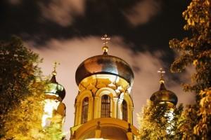 svyatitel-serafim-episkop-dmitrovskij-kak-molitsya-v-cerkvi-vo-vremya-liturgii