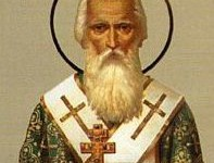 svyatitel-serapion-arxiepiskop-novgorodskij