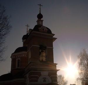 svyatoj-pravednyj-aleksej-moskovskij-ispoved-vnutrennego-cheloveka-vedushhaya-ko-smireniyu
