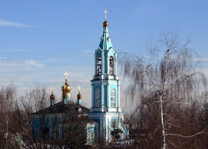 svyatoj-pravednyj-aleksej-moskovskij-kak-molitsya-ob-ustroenii-svoej-zhizni