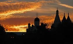 svyatoj-pravednyj-aleksej-moskovskij-kakimi-dolzhny-byt-muzh-i-zhena