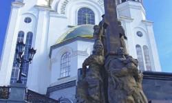 sxiigumen-ioann-valaamskij-starec-kak-nado-molitsya
