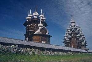 sxiigumen-ioann-valaamskij-starec-kak-naladit-svoyu-zhizn-na-istinnyj-put