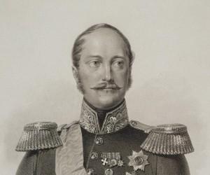 vysochajshij-manifest-nikolaya-i-ot-14-marta-1848-goda