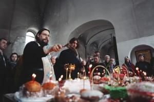 duxovnoe-prozrenie-polkovnika-plixankova