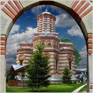 svyatitel-grigorij-bogoslov-kak-otnositsya-k-obidevshim-nas