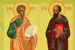 arxiepiskop-luka-vojno-yaseneckij-slovo-v-den-pravoverxnyx-apostolov-petra-i-pavla