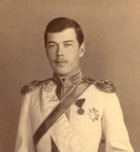 pomolvka-niki-i-alike-8-aprelya-1894-goda-v-koburge