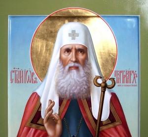 svyatitel-iov-pervyj-russkij-patriarx