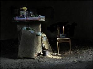 iscelenie-po-molitve-matushki-alipii
