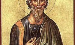 slovo-v-den-svyatogo-apostola-andreya-pervozvannogo