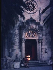 mitropolit-antonij-surozhskij-duxovnoe-rukovodstvo-v-pravoslavnoj-cerkvi