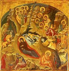 nativityi240