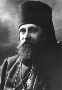 platon_episkop_revelskii