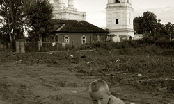 svyatitel-nikolaj-serbskij-synu-kotoryj-podvergsya-roditelskomu-proklyatiyu