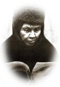 matushka-Alipiya